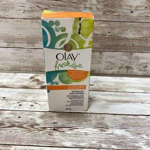 Olay Fresh Effects Clear Skin Swirled Matt…